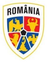 logo-ul care ne prezintă ca jucători de fotbal