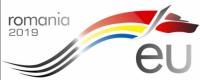 logo-ul ce ne reprezintă în Europa